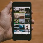 The 8 Best Instagram Tools